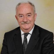Declan Kiberd
