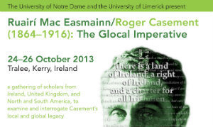 casement_conference_poster300