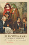 maurer_the_dispossessed_state