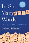 schmuhl_in_so_many_more_words