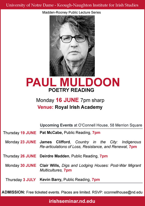 paul_muldoon