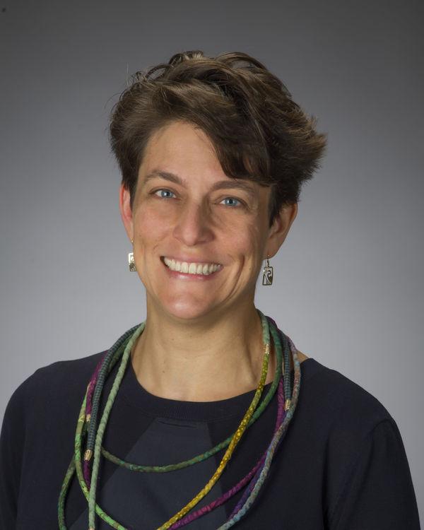 Sarah Mckibben 287