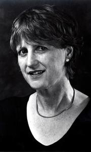 Angela Bourke