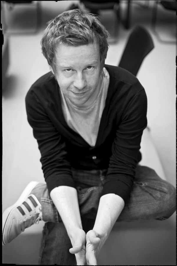 Kevin Barry Couresty Winter Papers