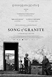Songofgranite