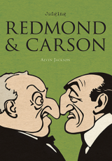 Redmond And Carson Small Low Res