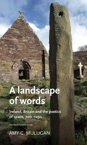 Landscapeofwords